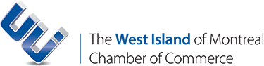 The West Island Montreal Chamber of Commerce