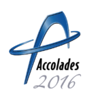 Accolades 2016 vecto-01