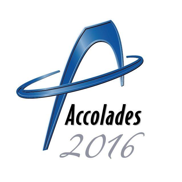Le Décompte Est Maintenant Commencé Pour Les Finalistes Des Accolades 2016 De La Chambre De Commerce De L'Ouest-de-l'Île De Montréal