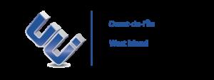 LogoCCOIM_Bi_HRZ