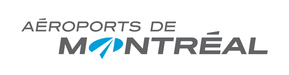 Aéroports De Montréal: Partner Of Montreal's Public Art Program