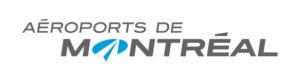 Logo_ADM_RGB