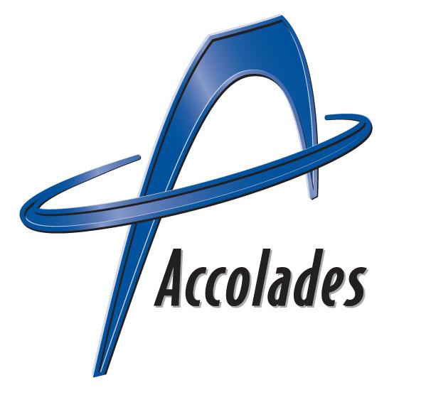 Lancement officiel du concours Accolades 2018 de La Chambre de ... on