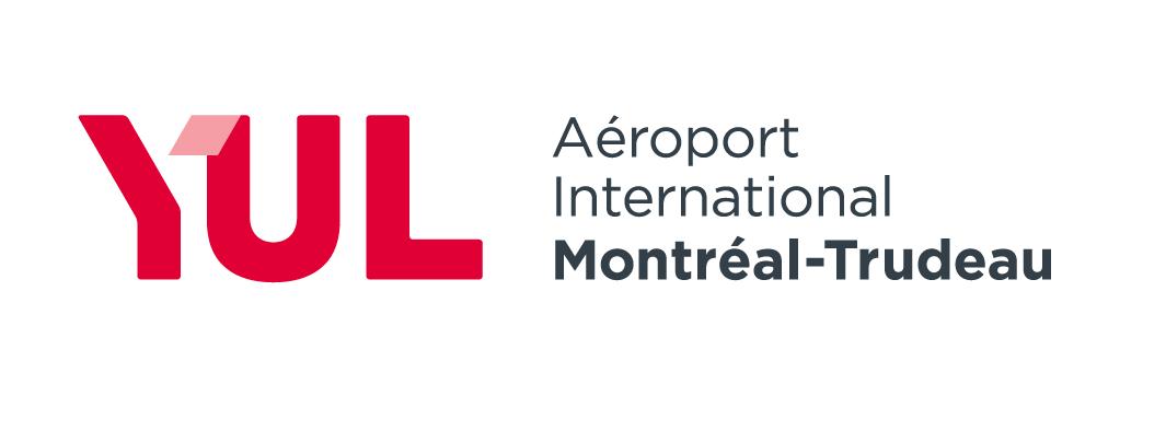 COVID-19: Mise à Jour De YUL (Aéroports De Montréal)