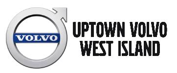 Uptown Volvo West Island
