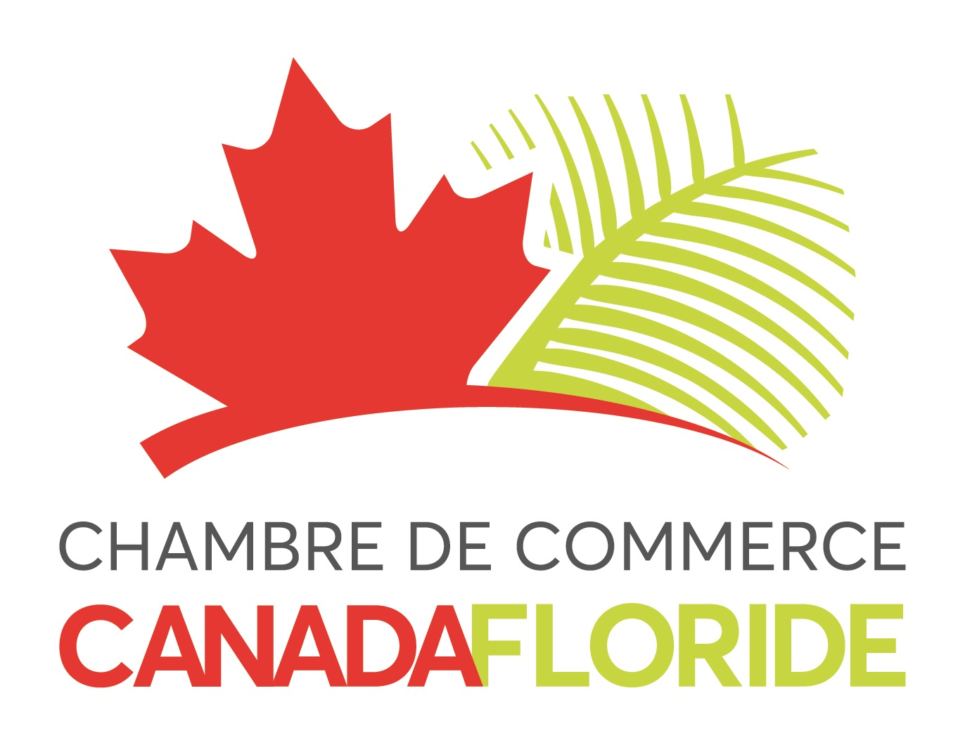 The Quebec-Florida Chamber Of Commerce Expands To Become The Canada-Florida Chamber Of Commerce