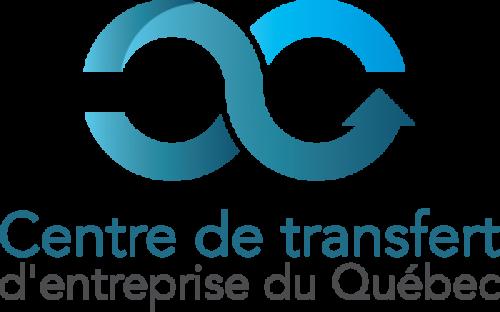 Séance D'information Gratuite: Le Centre De Transfert D'entreprise Du Québec Vous Invite!