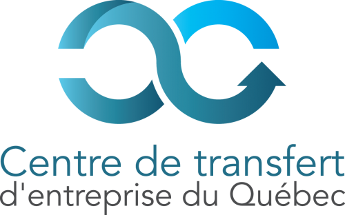 You Are Invited To An Info Session With The Centre De Transfert D'entreprise Du Québec!