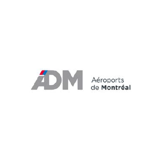 ADM awards construction management contract to Pomerleau
