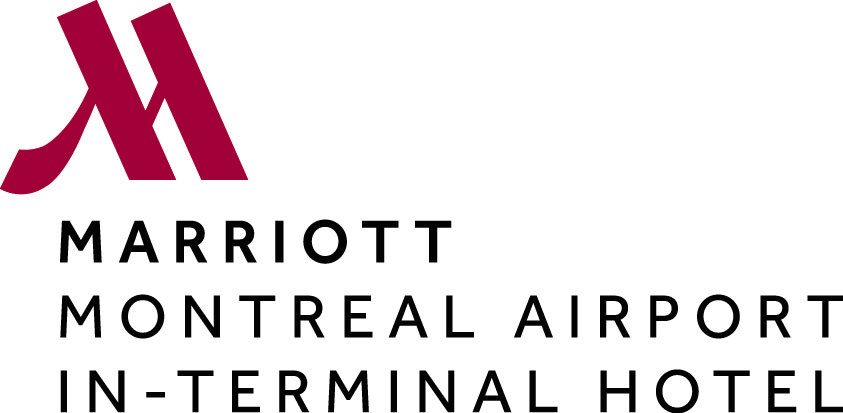 MONTREAL AIRPORT MARRIOTT IN-TERMINAL HOTEL UNVEILS A REIMAGINED TRAVELER EXPERIENCE