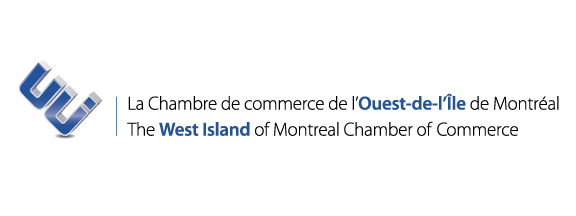 La Chambre De Commerce De L'Ouest-de-l'Île De Montréal Annonce Son Nouveau Programme Entreprenaction
