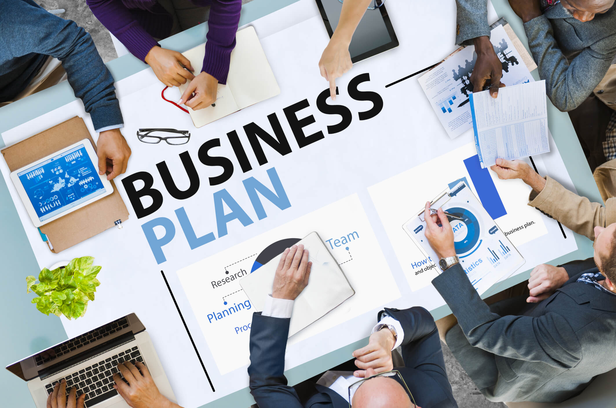The Best Investment Or Loan Startup Business Plan Writer Or Business Proposal