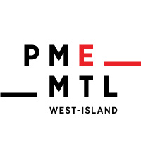 PME MTL West-Island's COVID-19-Related Funds