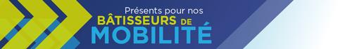 Un Message Du Ministère Des Transports